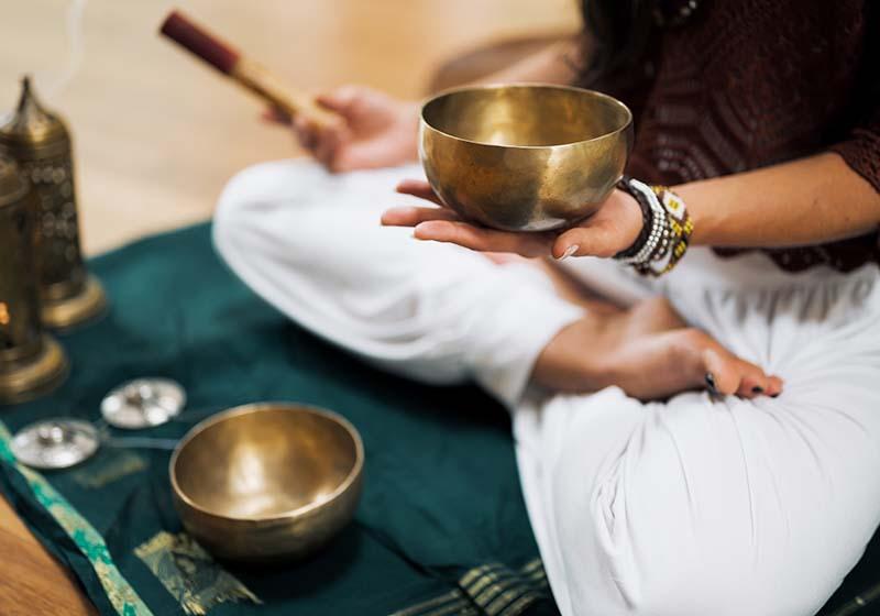 Bulli Community Centre meditation classes Brahma Kumaris Australia Meditation