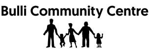 cropped Bulli community centre logo2